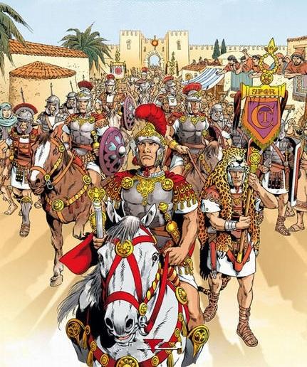 rome_antique_image657