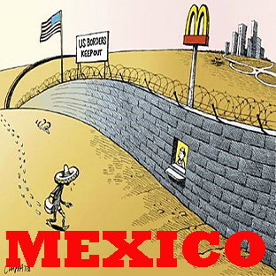 muro-eeuu-mexico