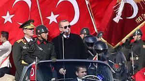 ob_619862_erdogan-3