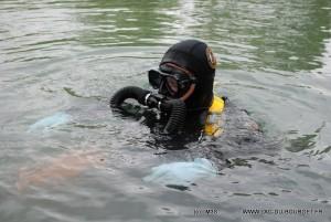 plongee-essai-recycleur-triton-m3s-2-300x201