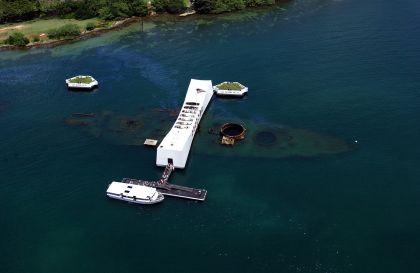 uss_arizona_memorial_aerial_view