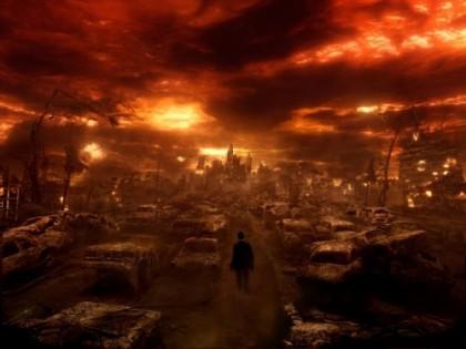 apocalypse-41-500x376