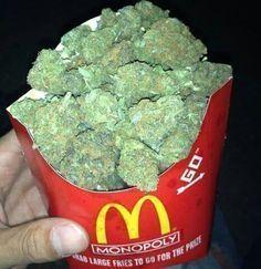 mcdo-joint