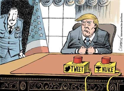 trump6chappatte_2016-07-02-3193_copie