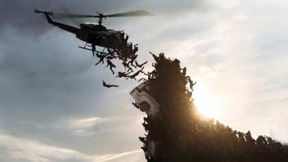 world-war-z-falling-skies-zombie-apocalypse-706x400-wallpaper