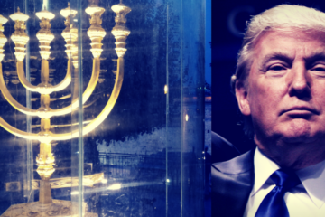 channukah-trump-360x240.png