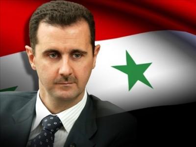 Bachar-al-Assad-400x299