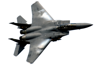 f15_strike_eagle_hotspot_bg_960x410_mobile