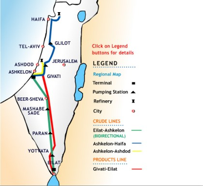 pipeline ashkelon eilat -2