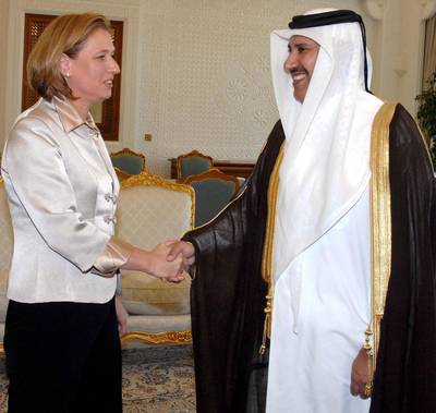 qatar-and-israel-a-strategic-but-complicated-alliance_Livni_HbJ_HH_01_ca19c4c3f5