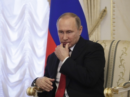 RUSSIA-BELARUS-DIPLOMACY