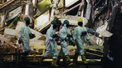170331064618-pentagon-9-11-fbi-photos---first-responders-exlarge-169