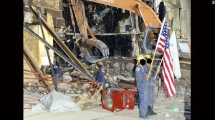 170331071014-pentagon-9-11-fbi-photos---first-responders-3-exlarge-169