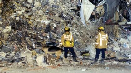 170331095638-pentagon-9-11-fbi-photos---first-responders-4-exlarge-169