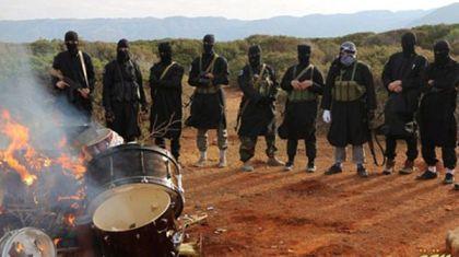 600x337_mea_etat_islamique_brule_instruments_de_musique_non_islamique