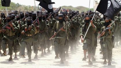 Somalie shebabs attaque ramadan terrorisme_0