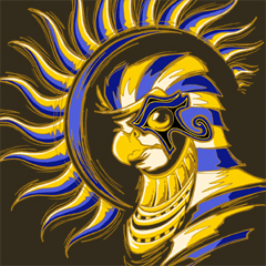 Ancient_Egyptian_Sun_God_Ra-uk1rje-d.jpg